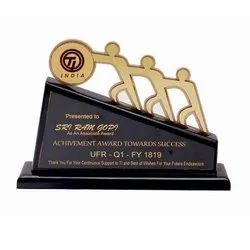 MG-4061 Promotional Trophies