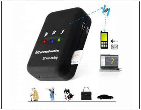 Gps Cell Phone Tracker >> Spy All Mobile Phone Tracker