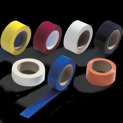 Transparent self-sealing tape 160mm*100mm*1