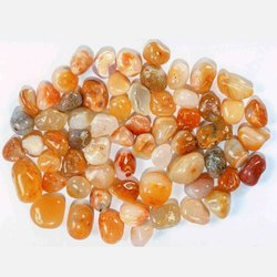 Capstona Sps005 Stones, Thickness: 10-20 mm, Size: 3-13 Mm