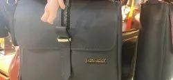 Side Bag  10
