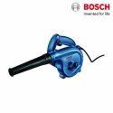Bosch Gbl 620 Professional Heat Gun