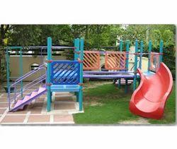 Arihant Playtime - Little Fair Module Multiplay System