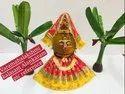 varalakshmi pooja decorative items