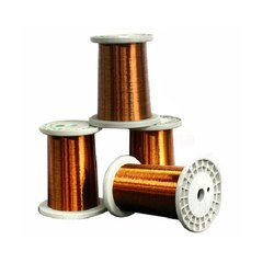 Polyamide Imide Magnet Copper Wire