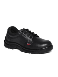 Safari Pro A-111 Safety Shoes