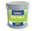 Dubond Rain Shield Waterproofing Solution, 20 Ltrs., For Construction