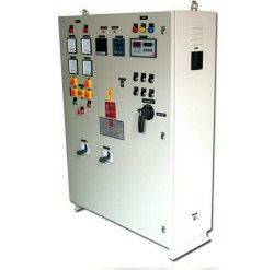 Mould Line Automation Machine Repairing Services