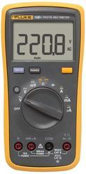 Flulke Multimeter 15B