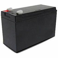 UPS Battery ( 12V  7AH )