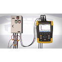 Power Quality Analysis Services, For Commercial