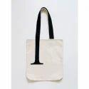 Designer Reusable Bag
