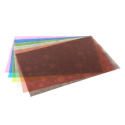 Waterproof Refrigerator Pad Fridge Mat