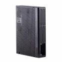 SL2100 NEC Smart Communications System