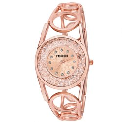 Stylish Ladies Watch