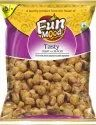 Namkeen Aloo Bhujia, Tasty, Moongdal, Hing Chana, Nimboo Bhujia, Packaging Type: Bag