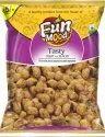Namkeen Aloo Bhujia, Tasty, Moongdal, Hing Chana, Nimboo Bhujia, Packaging Type: Bag