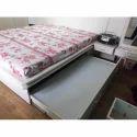 Modern Storage Beds