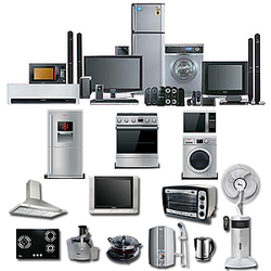appliances-repair-250x250.png