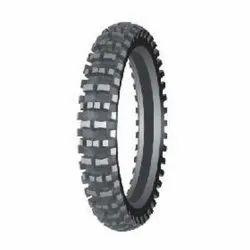 MRF Mocross Racing Tyre