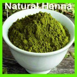 Premium Quality Lawsonia Inermis Henna Powder