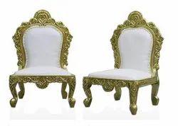 SSFPVC 106 Vedi Chairs