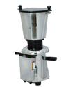 Devika Commercial Mixer, Capacity: 5 - 80 Kg