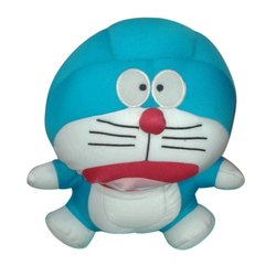 Doremon Soft Toy