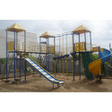 Multi Play Slides