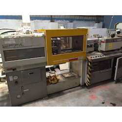 Used Toshiba Injection Moulding Machine