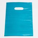 LD Color Polythene Bags