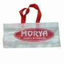 Non Woven Sweet Box Bag