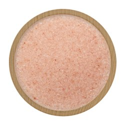 36 Month Iodized Himalayan Pink Salt, Powder, Packaging Size: 50 Kg
