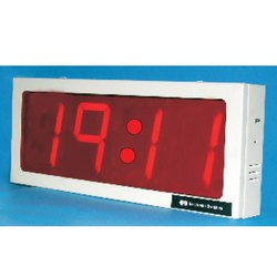 Big Jumbo Digital Display Indicators