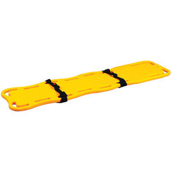 Spinal Board Stretcher 83-2700