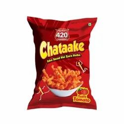 Chataake Tasty Tomato, Packaging Type: Packet, Packaging Size: 25 g