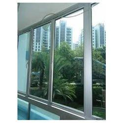 Roller Mosquito Net - Shutter Mosquito Net Latest Price ... on windows mosquito net, garage door bug net, screen door mosquito net,