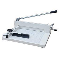 A3 Paper Cutter( ream cutter) heavy duty