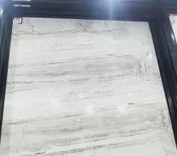 Grande Daino Grey(Somany Digital-Gvt Tiles)