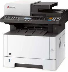 Monochrome Multifunction Printer