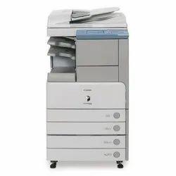 Canon IR 4570 Photocopy Machine
