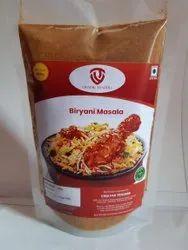 Vinayak Traders Biryani Masala, Packaging Size: 1 Kg, Packaging Type: Pouch