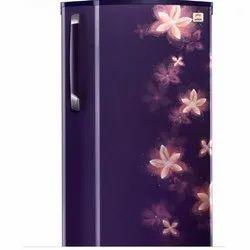 Godrej RD EDGE Single Door Refrigerator