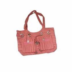 Party Shoulder bag Ladies Synthetic Leather Plain Purse