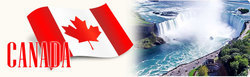 Student Visa From Canada