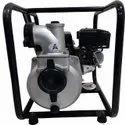 Petrol Water Pumping Set