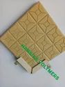Camera Pattern Tile Moulds
