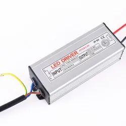 70 W LED Driver