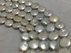 15-15-5 mm Freshwater Pearl