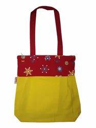 HomePlus Shopping Bag